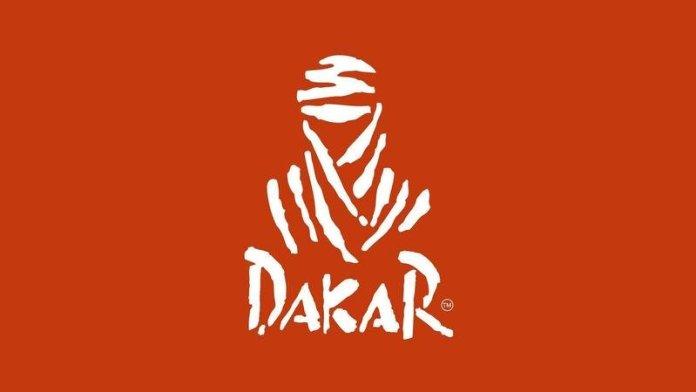 Dakar 2021 Le rallye se tourne vers l'avenir Nouvelle victoire pour Peterhansel et après ?