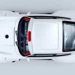 Qui pouvait à part Porsche, jouer les sorciers façon Restomod sur la partition de la 911 ? Réponse ; Singer !