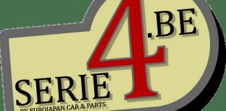 Eurojapan Plus de puissance pour les Toyota Boostez votre Land Cruiser Série 4