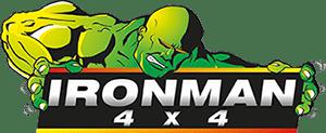 Ironman 4x4 Des blindages pour l'offroad
