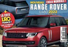 LRO en Français #1 - LRO in French...Première ! Belle surprise à Valloire Valloire 2021 réservait de belles