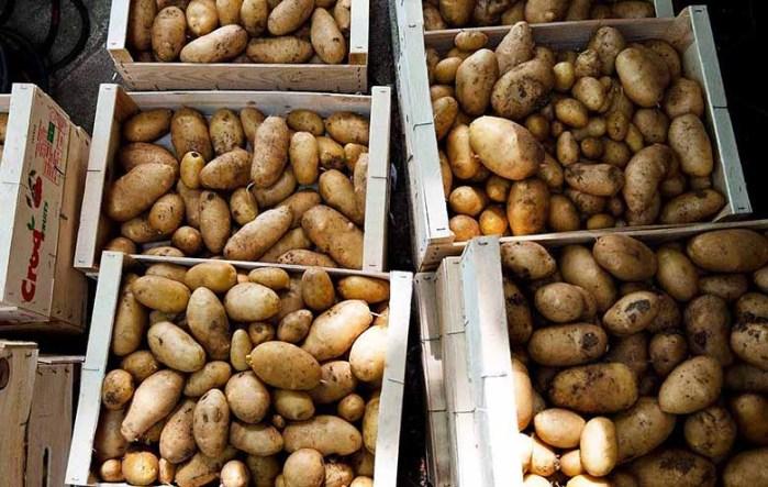 manger bio ne coute pas plus cher