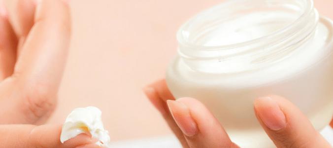 maquillage bio allergie