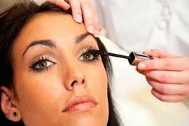 maquillage bio bayonne