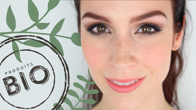 maquillage bio blog