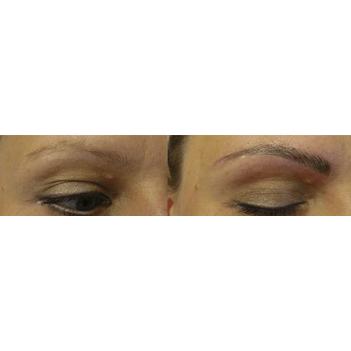maquillage bio brest
