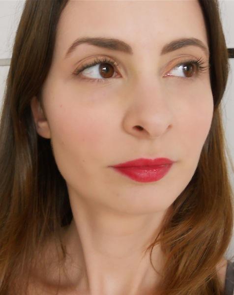 maquillage bio lily