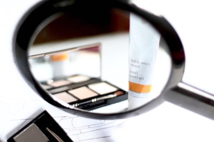 maquillage bio docteur