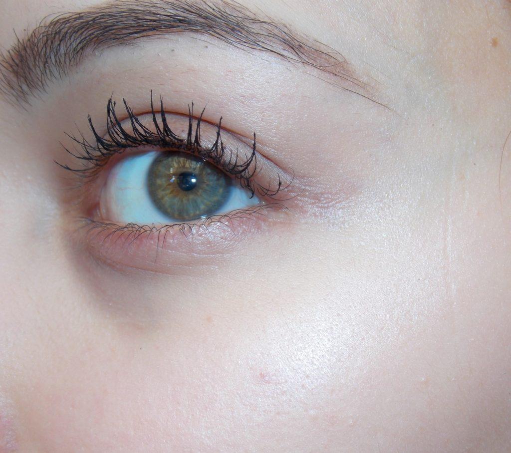 highlighter maquillage bio