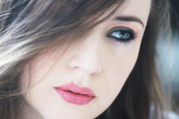 maquillage bio grossiste