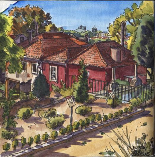 jardins de gaia