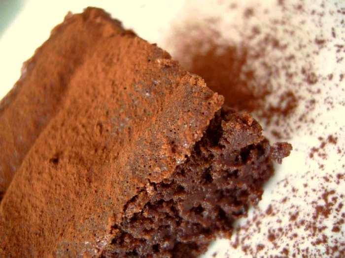chocolat bio equitable