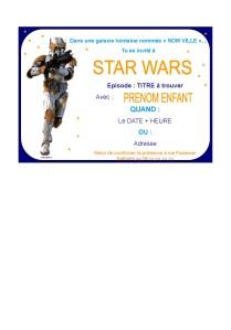 dessin a imprimer star wars 7