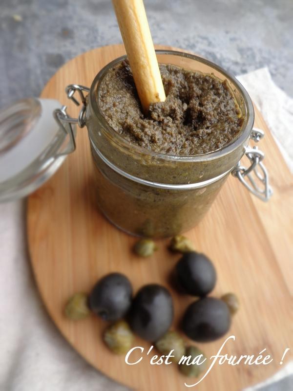 acheter huile d olive
