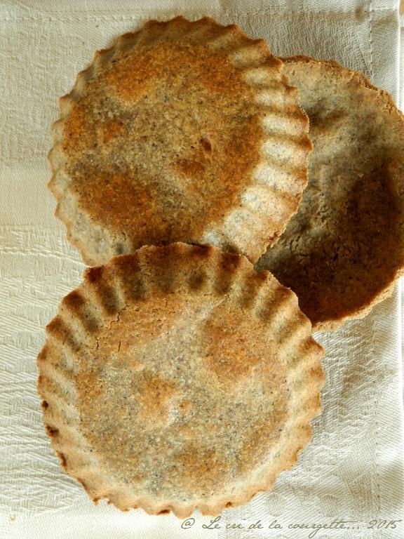 farine d'avoine sans gluten