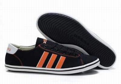 vente lacets chaussures