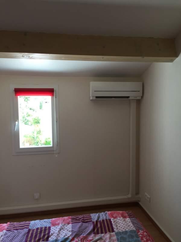 Installation climatisation multi split MXZ 3 D 54