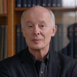 Hans-Joachim-Schellnhuber