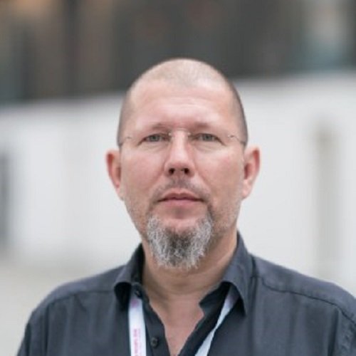 Johannes Winkelhage