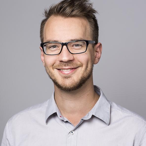 Nils Niggemann