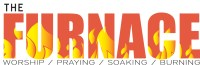 The Furnace (Igniting Prayer Furnaces)  Generation Fire