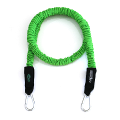 15lb Resistance Band for Exercise