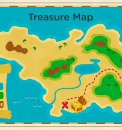 Read About Maps \u0026 Landforms   Science for Kids   Grades K-2 PDF [ 1395 x 2480 Pixel ]