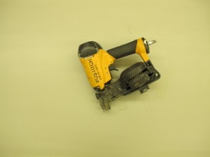 01-1002 Bostitch Roofing coil nailer air tools