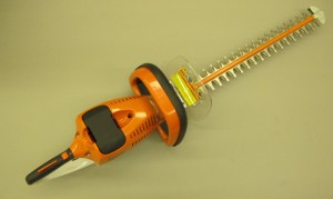 lawn & garden rental 09-1010 Stihl Hedge Trimmer 36 volt