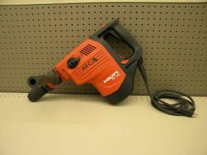 rental Hilti Hammer Drill TE70