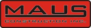 find a contractor Maus Construction