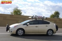 prius | Generation: High Output