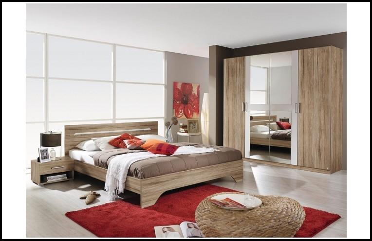 Komplett Schlafzimmer Gnstig Poco Download Page  beste Wohnideen Galerie