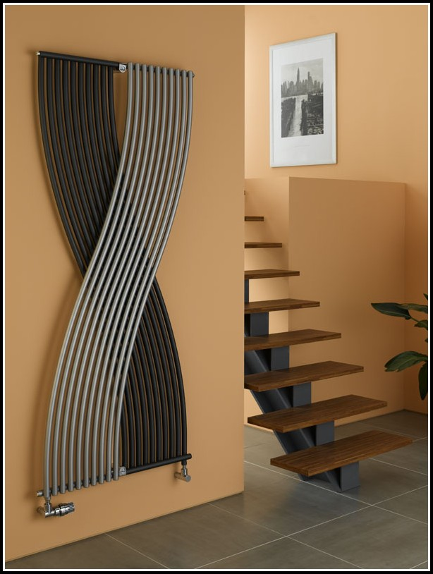 Moderne Heizkrper Wohnzimmer  wohnzimmer  House und