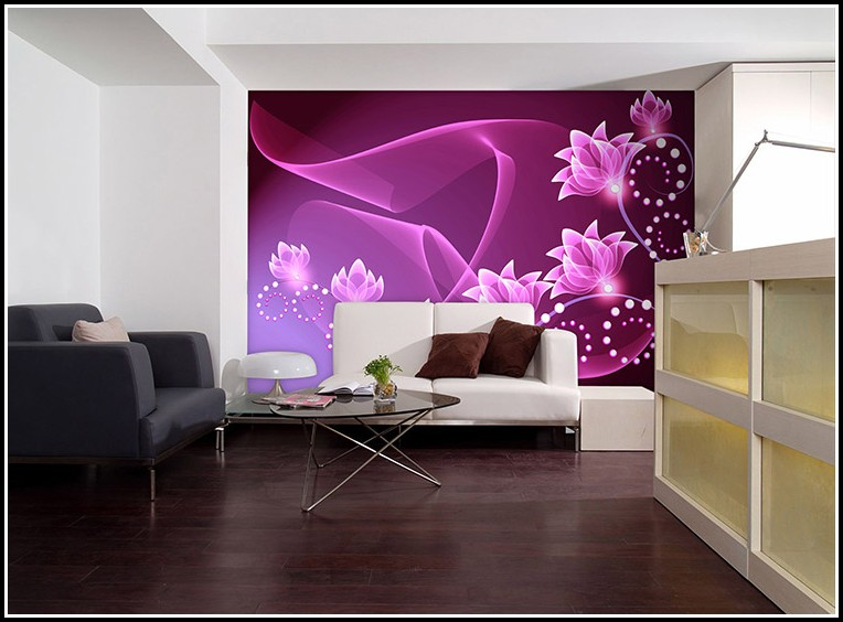 Moderne Tapeten Fr Wohnzimmer Simple Design Tapeten
