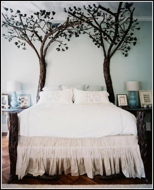 Schne Schlafzimmer Ideen  schlafzimmer  House und Dekor Galerie 35NwlbPRAO