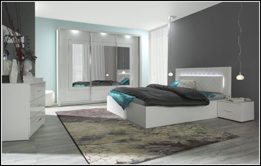 Schlafzimmer Komplett Gnstig  schlafzimmer  House und Dekor Galerie 9Dx1eEV1gL