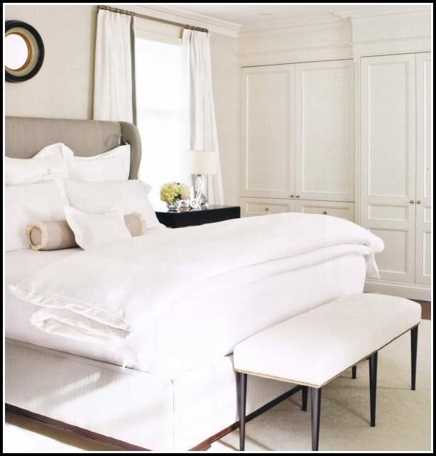 Weies Schlafzimmer Gestalten  schlafzimmer  House und