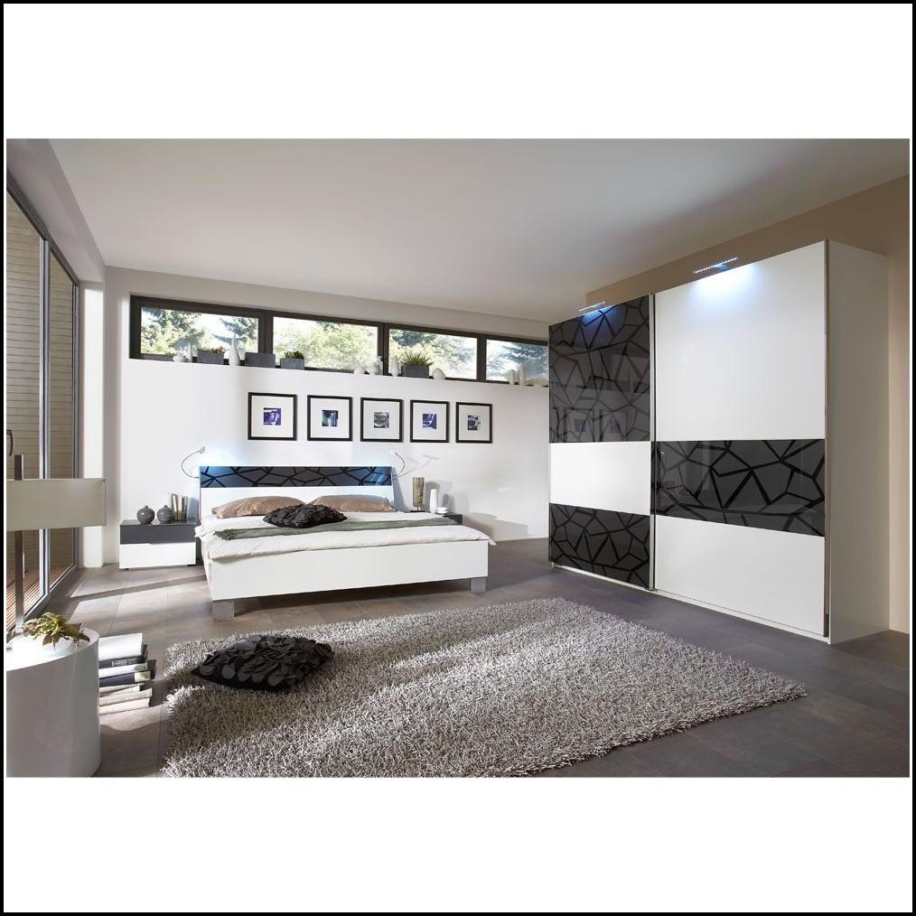 Mbel Hffner Schlafzimmer Komplett  schlafzimmer  House und Dekor Galerie XP1ONz6wDJ
