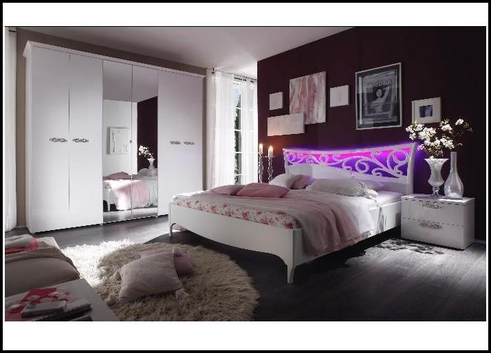 Schlafzimmermöbel Angebote   Schlafzimmer set, Komplettes ...