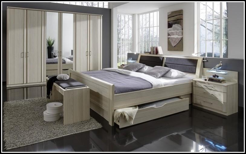 Billige Schlafzimmer Komplett Mit Matratze  schlafzimmer  House und Dekor Galerie elkGyjv1a7
