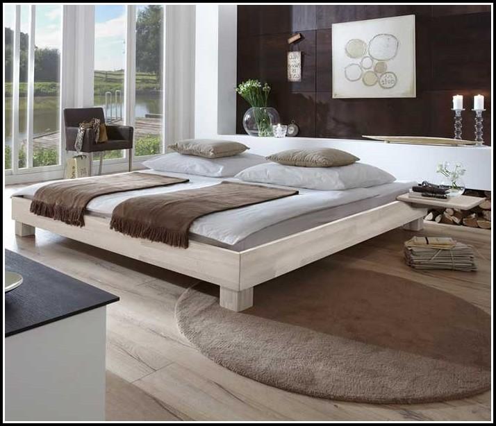 Billige Schlafzimmer Komplett  schlafzimmer  House und Dekor Galerie yrRx96gkgA