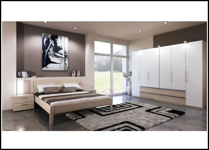 Design Schlafzimmer Komplett  schlafzimmer  House und