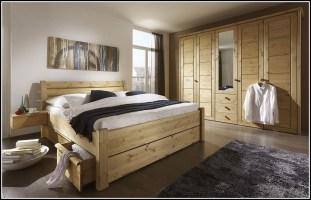 Komplett Schlafzimmer Massivholz Download Page – beste ...
