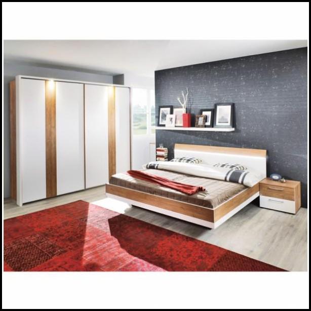 Mbel Hffner Lieblos Schlafzimmer  schlafzimmer  House und Dekor Galerie 5NwldPVwAO