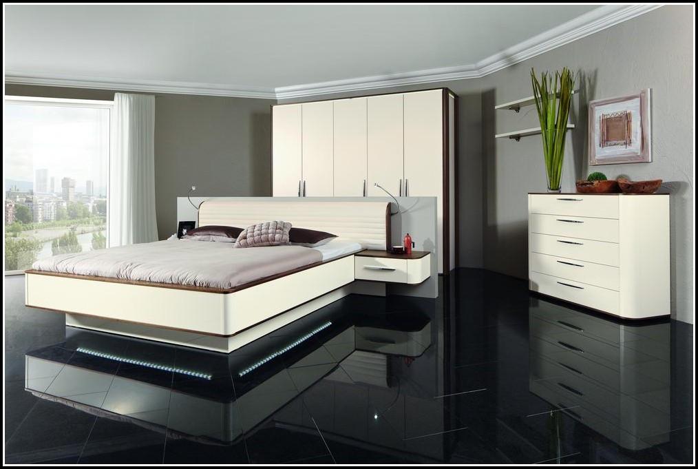 Nolte Delbrck Schlafzimmer Starlight  schlafzimmer