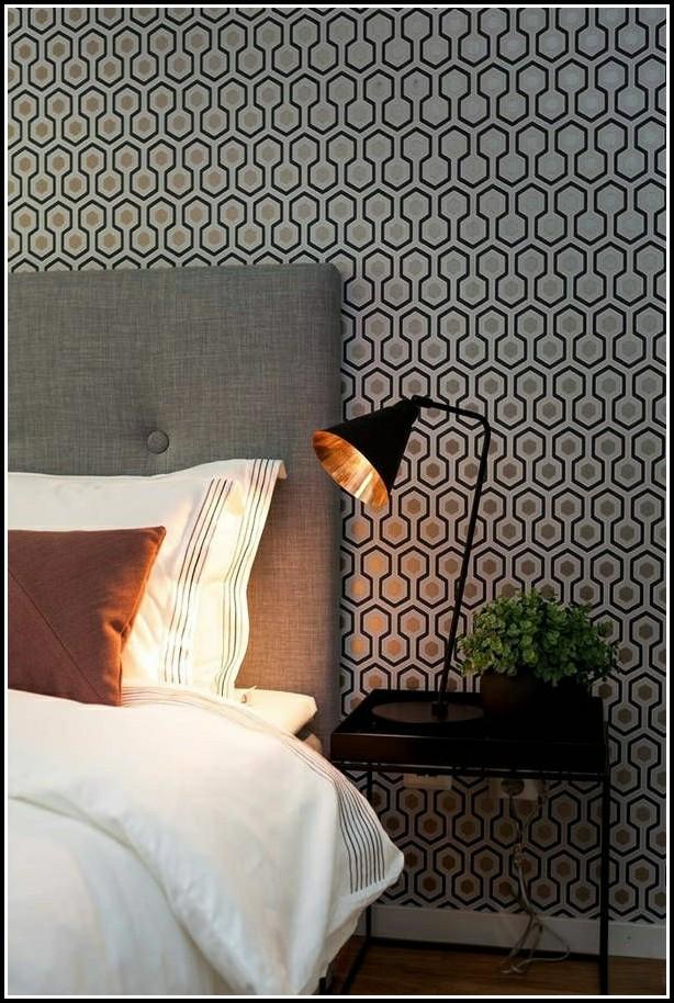 Schne Tapeten Frs Schlafzimmer Download Page  beste
