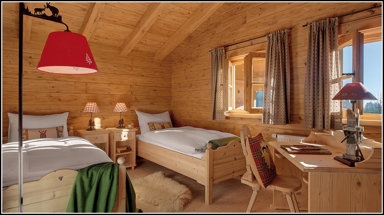 Schlafzimmer Aus Holz Gebraucht  schlafzimmer  House und