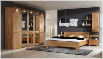 Schlafzimmer Komplett Aus Massivholz Download Page – beste ...