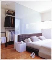 Schlafzimmer Mit Begehbarem Kleiderschrank Download Page ...